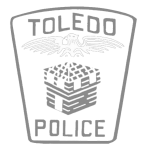 Toledo-Police-badge-white